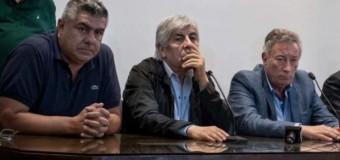 TV MUNDUS – Deporvida 316 | Los problemas del fútbol argentino