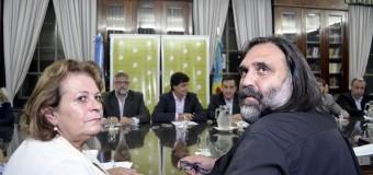 TRABAJADORES – Buenos Aires | Vidal seguirá prolongando su enfrentamiento con los docentes.