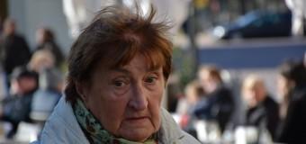 CORRUPCIÓN – Régimen | Solo 8 mil jubilados cobraron la reparación histórica. Solo el 1 % de lo que miente el Gobierno