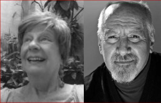 Rosa María Longo Berdaguer y Alberto Carli serán los oradores del II° SImposio del CEDIAL