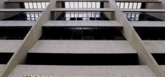 REGIÓN – Venezuela | ¿Hubo autogolpe? ¿Se disolvió al parlamento venezolano?