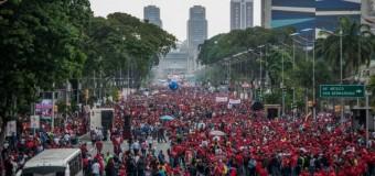 REGIÓN – Venezuela | Balance del 19 de abril: doce puntos claves