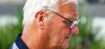 JUBILADOS – Régimen | Macri dispuso que no den más anteojos gratis a Jubilados.