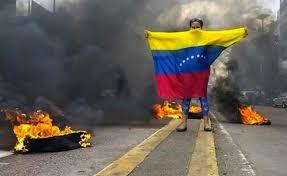 Venezuela_terroristas_1