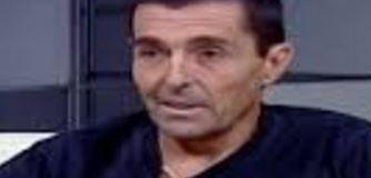"""CORRUPCIÓN – Régimen  Sospechoso """"accidente"""" del Fiscal Federal Ariel Delgado."""