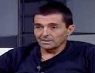Sospechoso atropellamiento del Fiscal Federal Federico Delgado.