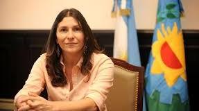 BUENOS AIRES – Sociedad | En el Partido de San Martín lanzan la Coordinadora de Agrupaciones de Género.