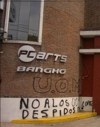 Bangho_noAlosDespidos