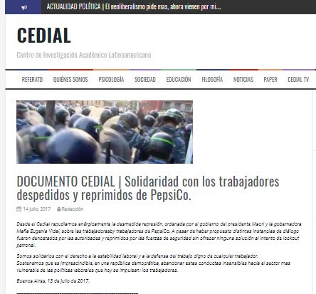 CEDIAL_Documento