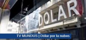 TV MUNDUS – Noticias 234 | Multitudinario apoyo a la Constituyente en Venezuela