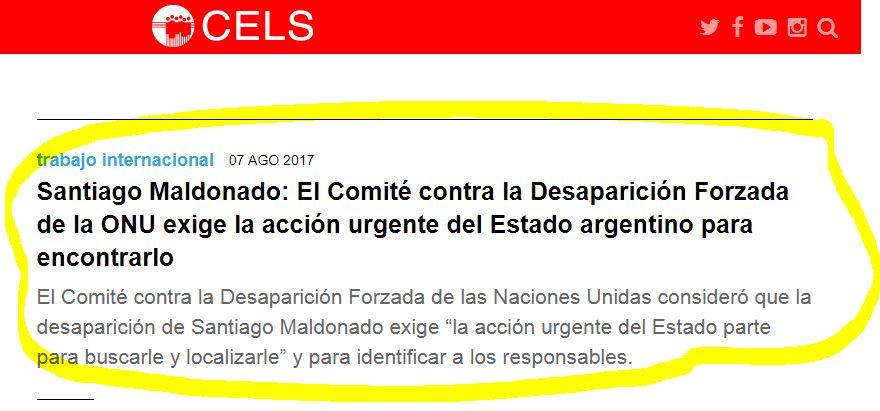 Maldonado_CELS