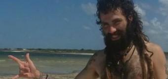 DERECHOS HUMANOS – Régimen | Sigue desaparecido Santiago Maldonado.