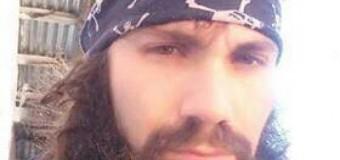 DESAPARECIDO – Régimen | El Gobierno no da información sobre el desaparecido Santiago Maldonado.
