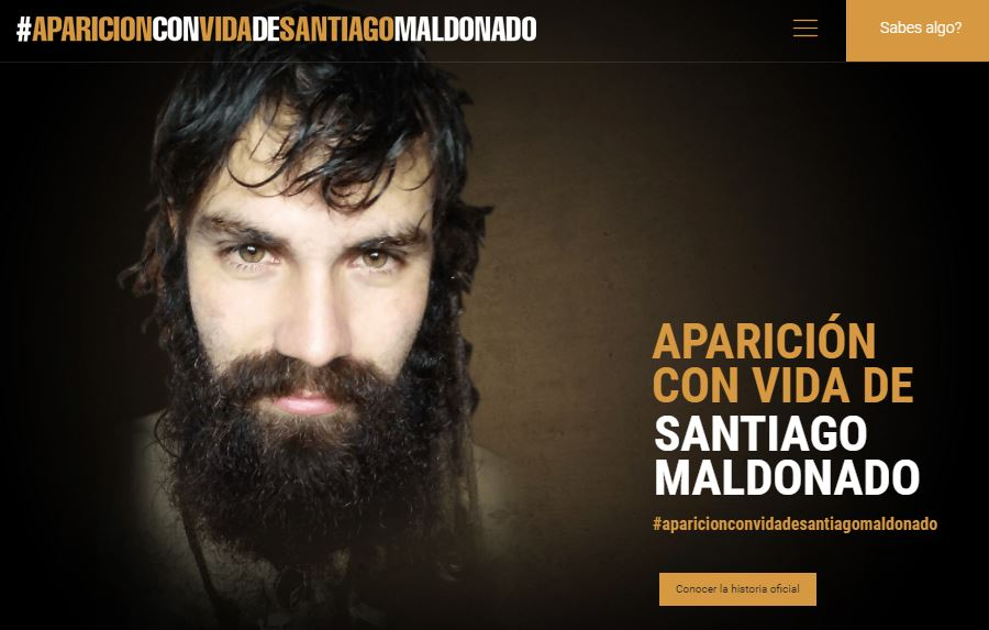 Maldonado_sitioweb