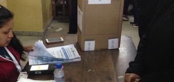 TV MUNDUS – PASO 2017 | Acceda a los datos oficiales