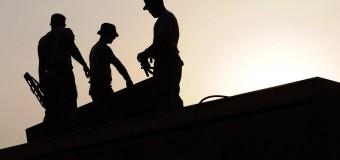 TRABAJO – Régimen | El Gobierno persigue a los abogados laboralistas.