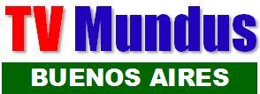 Banner_TVMundus_BuenosAires