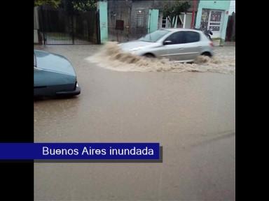 Buenos Aires inundada_0001