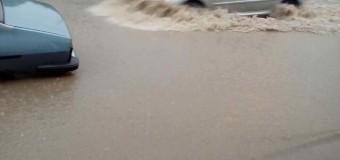BUENOS AIRES – Corrupción | La falta de obras de Vidal agravan las inundaciones en la Provincia de Buenos Aires.