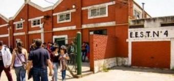 DESAPARECIDO – Régimen | La Policía de Vidal aprieta a profesor de Florencio Varela por hablar de Maldonado.