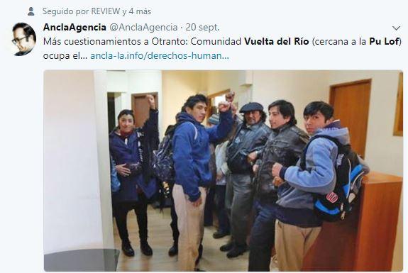 Mapuches_PuLofVueltadelRio