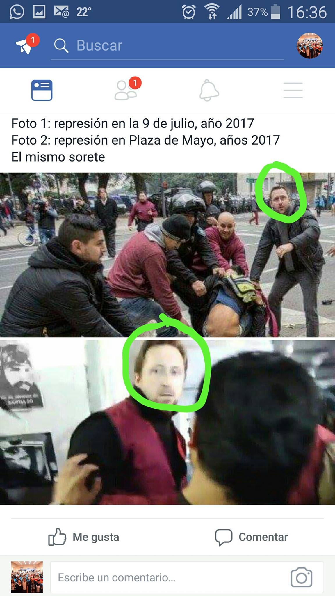 Policia_infiltrado.