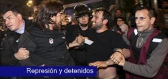 TV MUNDUS – Noticias 236 | Un mes sin Santiago Maldonado