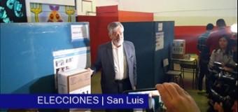 TV MUNDUS – Noticias 238 | Triunfo del Gobierno en las urnas parlamentarias