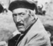 CULTURA – Argentina   Falleció el actor Federico Luppi.