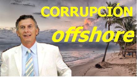 Banner_corrupcion_offshore