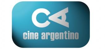 CULTURA – Régimen | Cae violentamente la cantidad de películas filmadas en Argentina.
