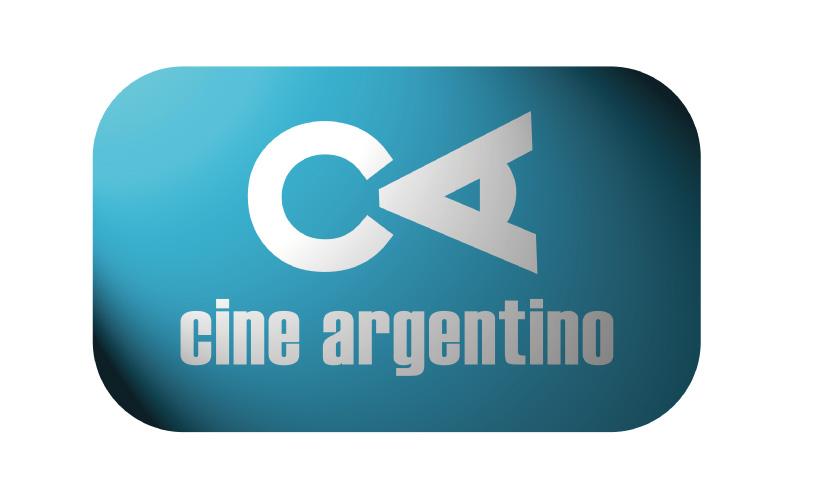 Cine_1