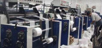 TRABAJADORES – Régimen | Confirman despidos en la empresa Polino S.A..