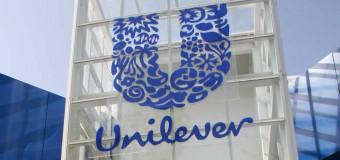 TRABAJADORES – Régimen | Unilever despide a 65 trabajadores en Gobernador Gálvez
