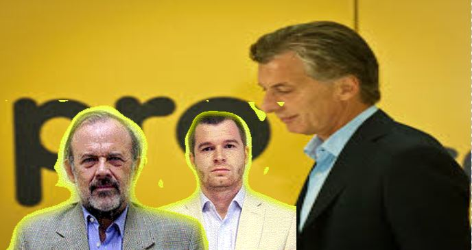 Macri_Massot_Amadeo