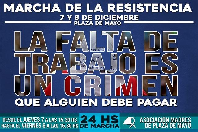 Madres_banner_marcha-de-la-resistencia