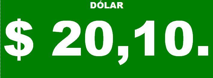 dolar_20.10