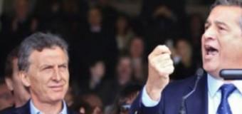 OPINIÓN – Justicia | ¿Por qué Etchevehere no va preso? La doble vara del régimen.