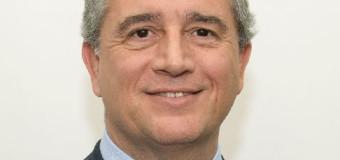 CORRUPCIÓN – Régimen | El Ministro Etchevehere cobró una coima de $ 500.000 de la SRA.