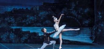 CULTURA – Régimen | Macri cierra la Compañía Nacional de Ballet Clásico.