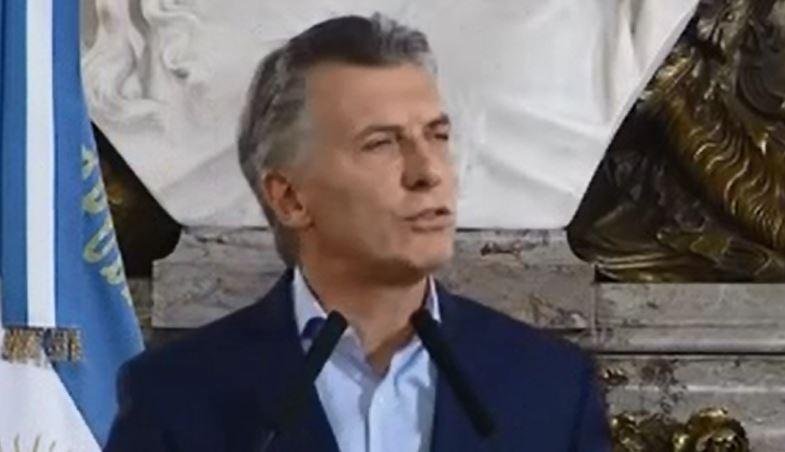 Macri_discursos_mentiras_2