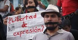 REGIÓN – México | Los mexicanos viven en el país más violento de la región.