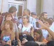 TRABAJADORES – Régimen | Los trabajadores del Posadas llevan adelante un paro pidiendo reincorporar a despedidos.