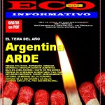 Tapa_ECODigital_81_Anuario