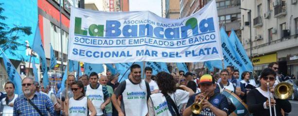BAPRO_LaBancaria