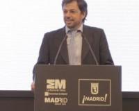 CORRUPCIÓN – Régimen | Funcionario del PRO tenía escondido uSs 1,2 millón en Andorra.