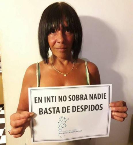 INTI_Despedidos_1