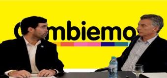 TRABAJADORES – Régimen | Macri pidió echar a 1.500 trabajadores de ANSES.