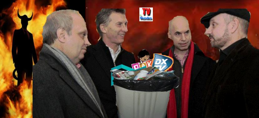 Macri_Paka_Encuentro_DeporTV