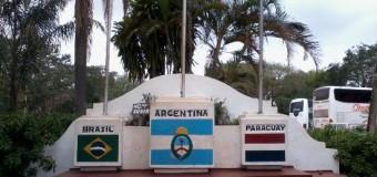 SOBERANÍA – Régimen | Sin acuerdo del Congreso Nacional el Presidente Macri permitirá instalar una base yanqui en Argentina.